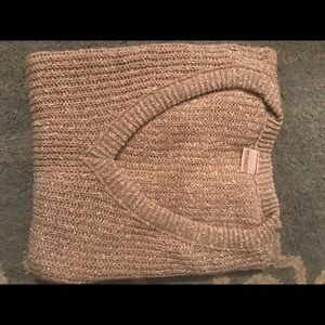 Sweaters - Brand new Retango sweater. Never wear.
